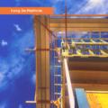 Hang On Platform