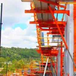 Hang On Platform - Carousel 6