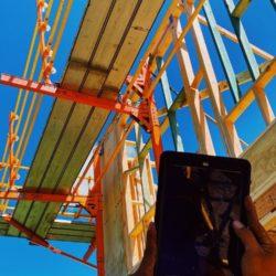 Hang On Platform - Carousel 7