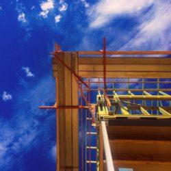 Hang On Platform - Carousel 8
