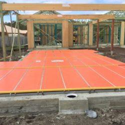 Pool Platform - Carousel 2