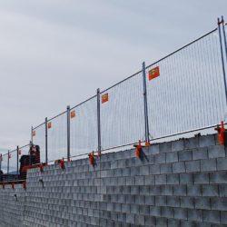 Temporary Fence3 - Carousel 1280 16x9
