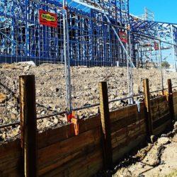 Temporary Fence4 - Carousel 1280 16x9
