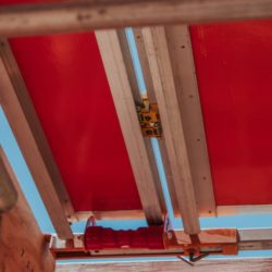 Void Platform - Carousel 1280 3x4