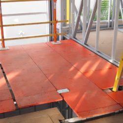 Void Platform - Carousel5 1280 3x4