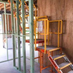 Void Platform Stair System - Carousel 1