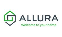 client-allura