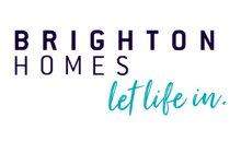 client-brighton homes