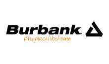 client-burbank