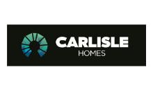 client-carlisle