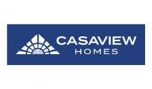 client-casaview