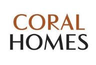 client-coral homes