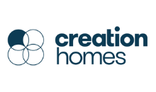 client-creation homes