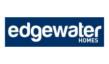 client-edgewater