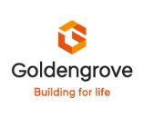 client-golden grove