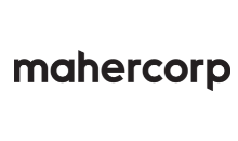 client-mahercorp