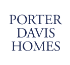 client-porter davis