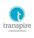 client-transpire constructions