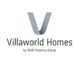client-villaword