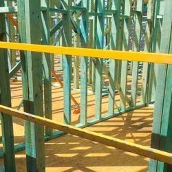 isdf-feature-highlight-carousel-3-min